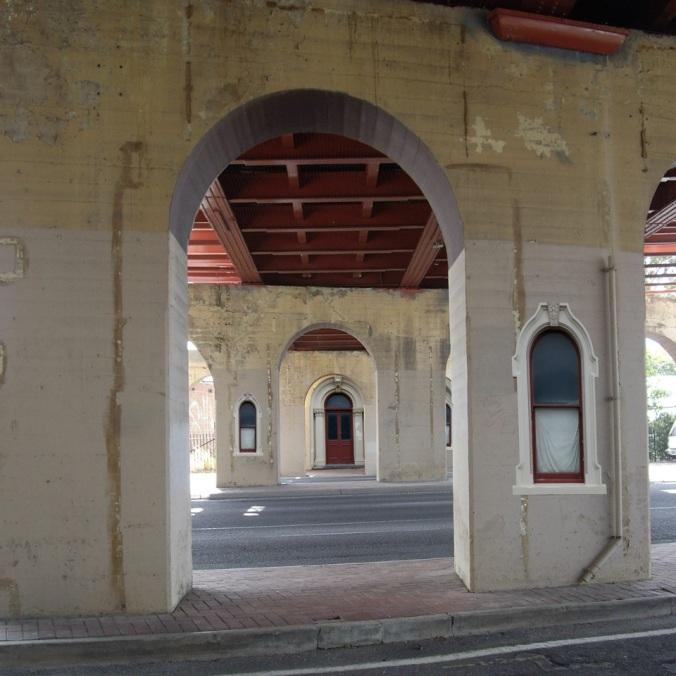 Bridge Doors & Windows copy 2