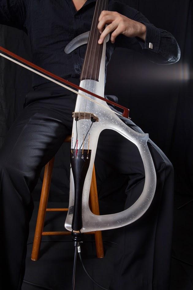 sarah humphrey cello sml