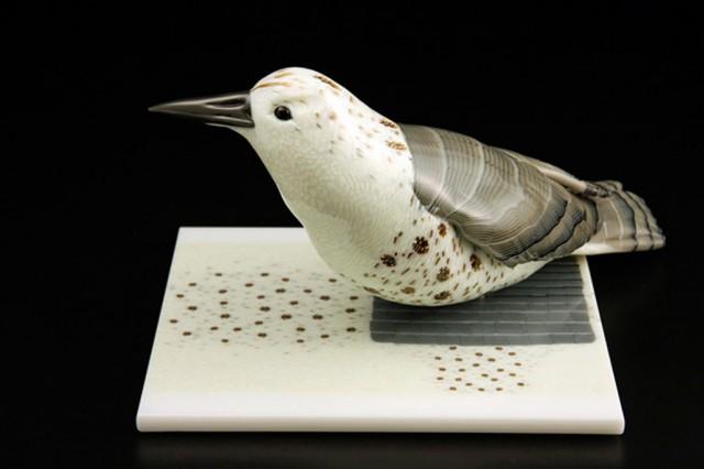 01Marc-Petrovic-on-Bullseye-Bird-Rollups-640x426