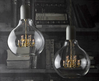 King-Edison-pendant-lamp-by-Young-Battaglia-3