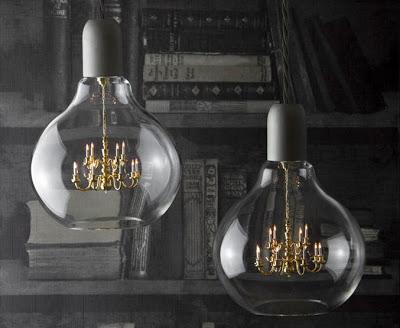King-Edison-pendant-lamp-by-Young-Battaglia-3