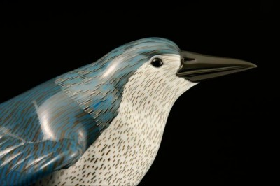 petrovic_avian12_detail-400x266