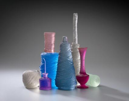 Wendy Threads600