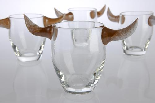 Horn+rimmed+glasses