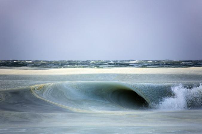 wave-5[1]
