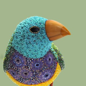 bravura_bird-400x400