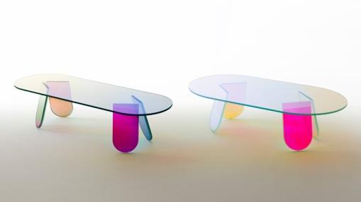 Patricia-Urquiola-Shimmer-tables-Glas-Italia_dezeen_ss