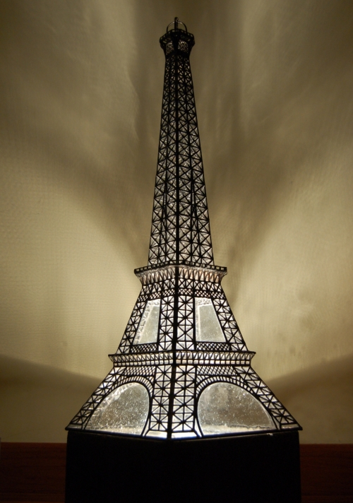 ak_eiffel,_leaded_galss_and_concrete_40x24x24_500_712_c1