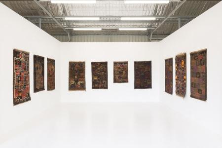 nigel-lendon-gallery-rugs-316_01_668