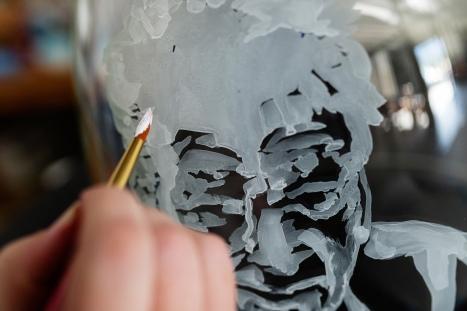 painting2+web