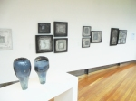 Denis O'Connor, Then and Now: Representations inGlass