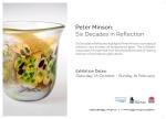Peter_Minson_A3_internalPoster